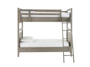 Thumbnail of Universal Furniture - Bunk Bed, Twin