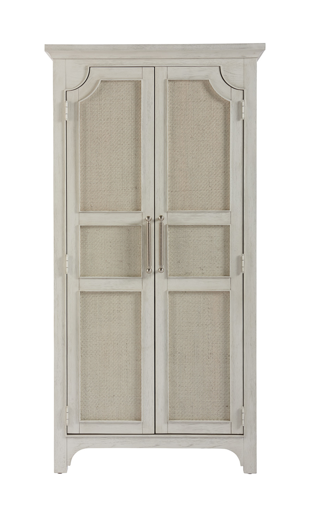 Universal Furniture - Narrow Utility Cabinet