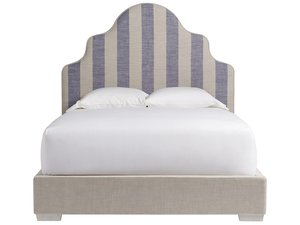 Thumbnail of Universal Furniture - Sagamore Hill Bed, Queen
