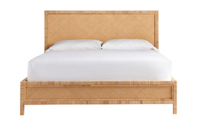 Thumbnail of Universal Furniture - Long Key King Bed
