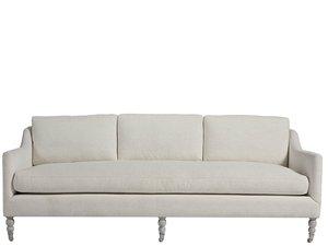 Thumbnail of Universal Furniture - Kiawah Sofa (Nomad Snow)
