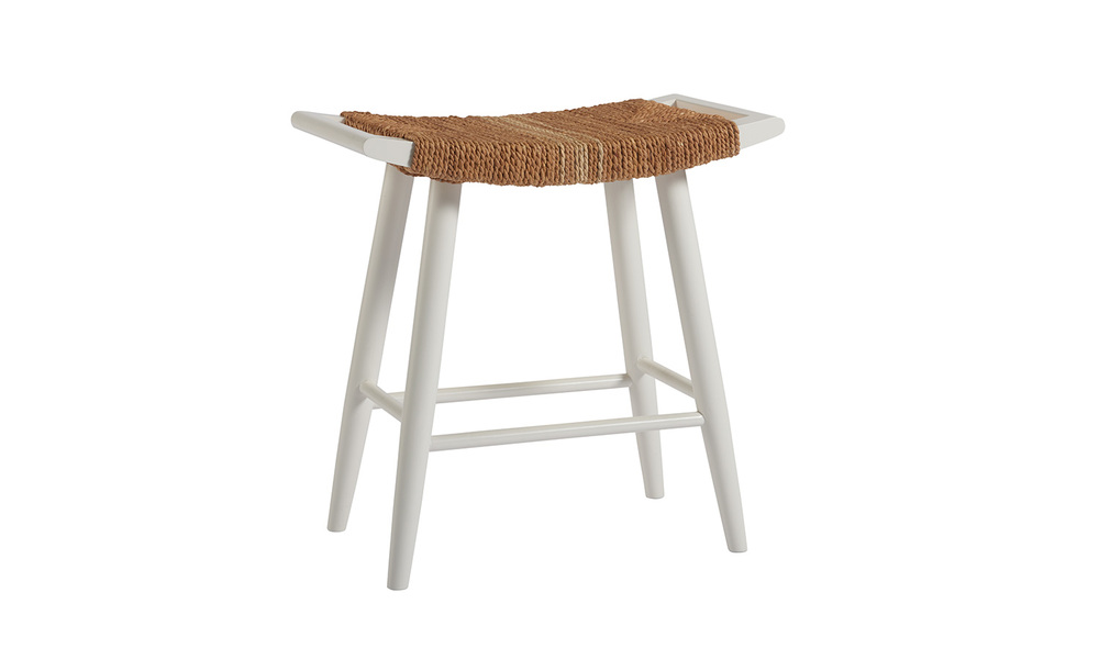 UNIVERSAL FURNITURE - Counter Stool