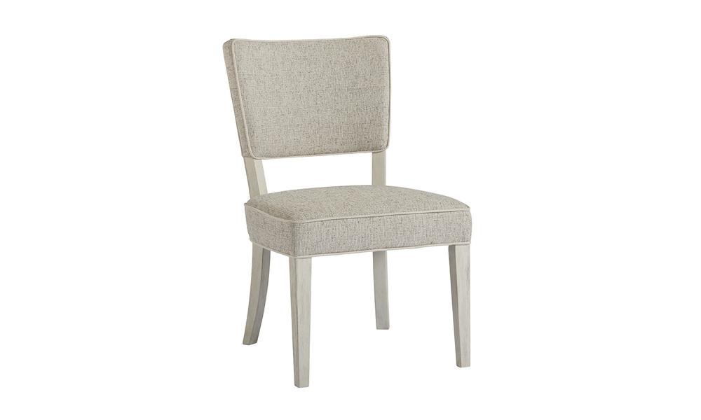 Universal Furniture - Destin Side Chair