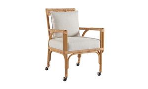 Thumbnail of Universal Furniture - Newport Dining/Game Chair