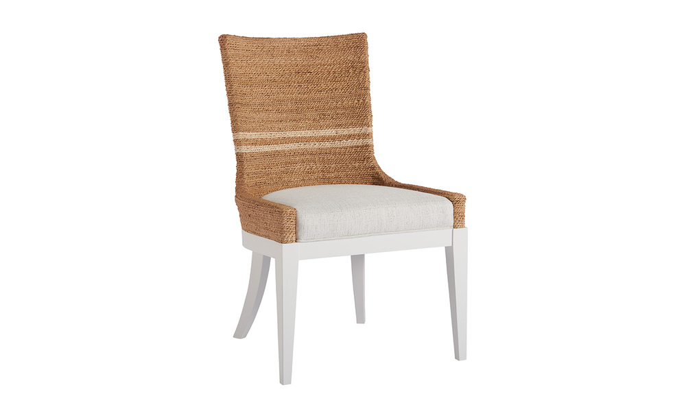 Universal Furniture - Siesta Key Dining Chair