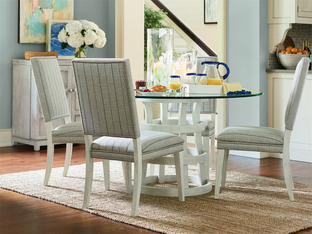 UNIVERSAL FURNITURE - Hamptons Dining Chair