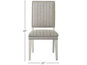 Thumbnail of UNIVERSAL FURNITURE - Hamptons Dining Chair