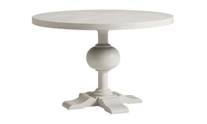 Thumbnail of Universal Furniture - Dining Table