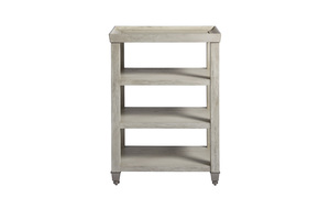 Thumbnail of Universal Furniture - Side Table