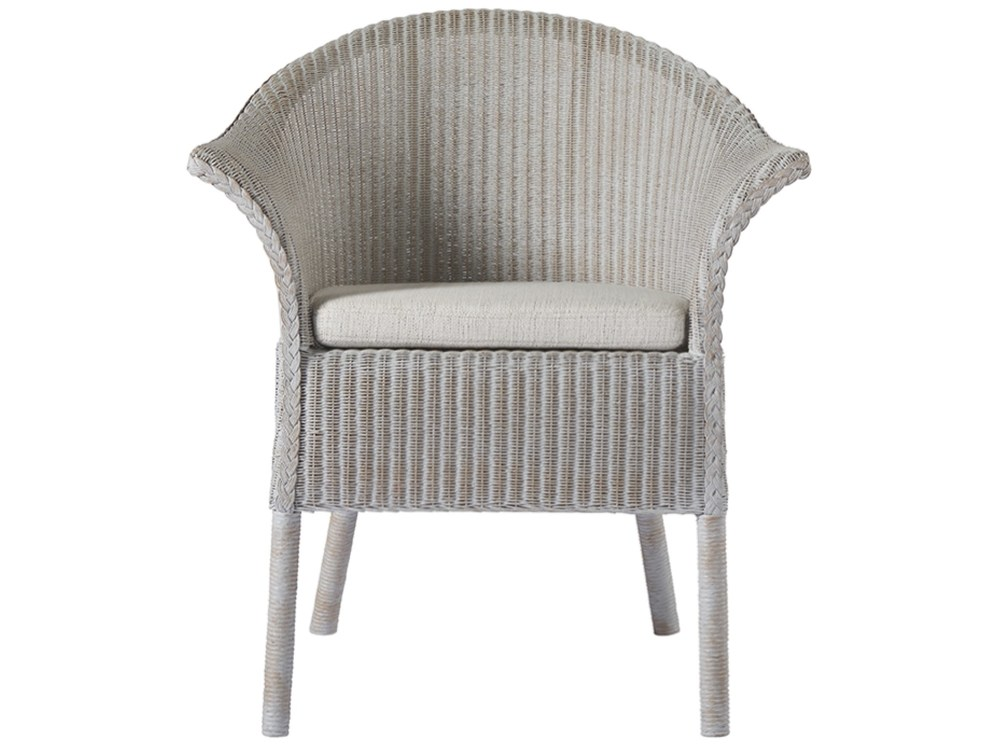 Universal Furniture - Bar Harbor Accent Chair (Dover Natural)