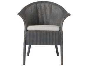 Thumbnail of UNIVERSAL FURNITURE - Bar Harbor Dining & Accent Chair