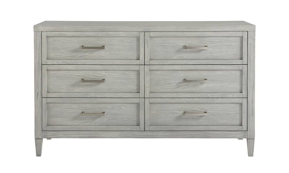 Universal Furniture - Small Space Dresser