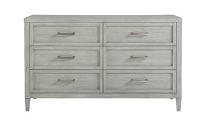 Thumbnail of Universal Furniture - Small Space Dresser