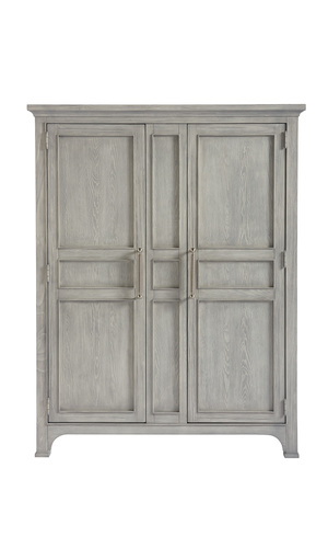 Thumbnail of Universal Furniture - Wide Utility Cabinet