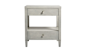 Thumbnail of Universal Furniture - Bedside Table