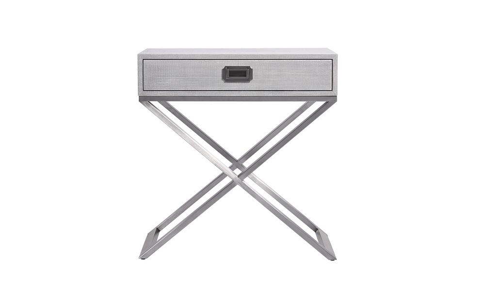Universal Furniture - Night Table