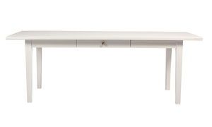Thumbnail of Universal Furniture - Cottage Dining Table