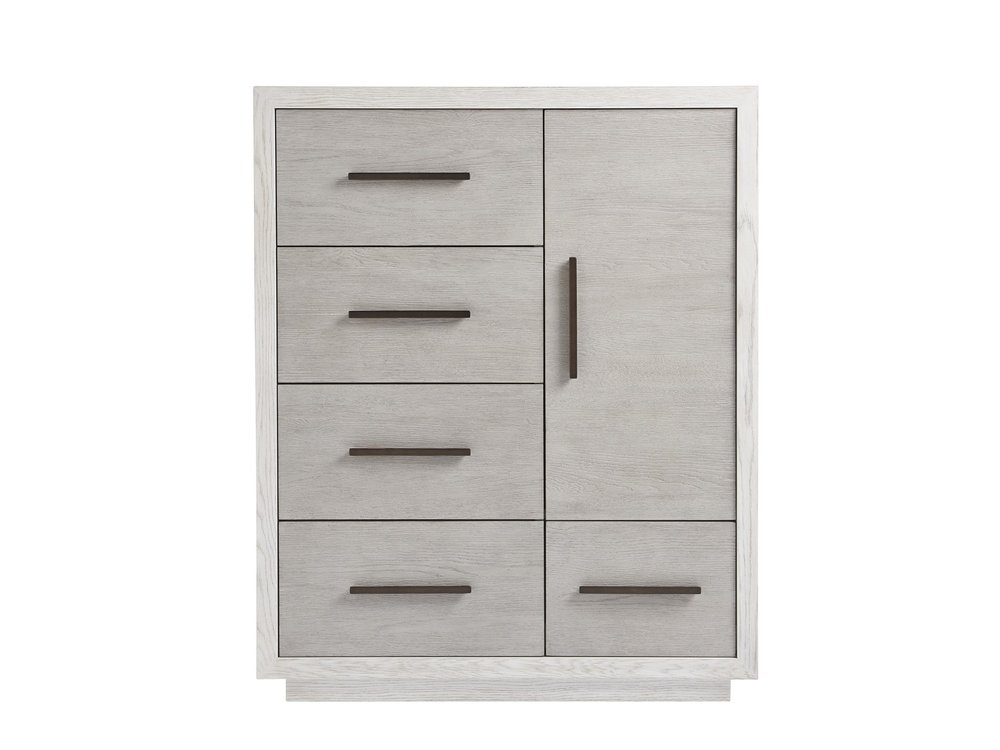 Universal Furniture - Dressing Chest