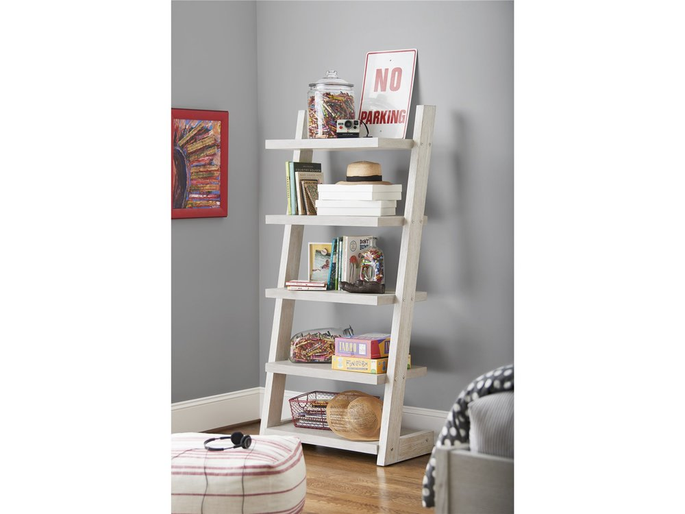 Universal Furniture - Bookcase