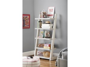 Thumbnail of Universal Furniture - Bookcase