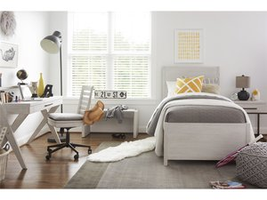 Thumbnail of Universal Furniture - Reading Bed, Twin