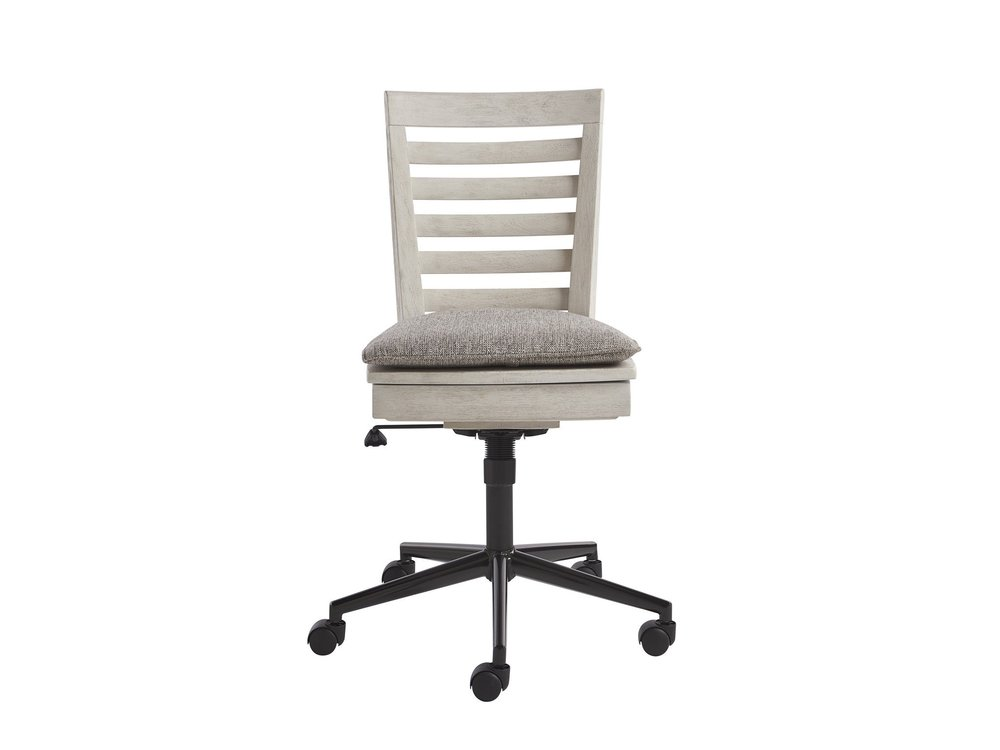 Universal Furniture - Chair
