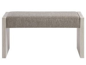 Thumbnail of Universal Furniture - Bed Bench