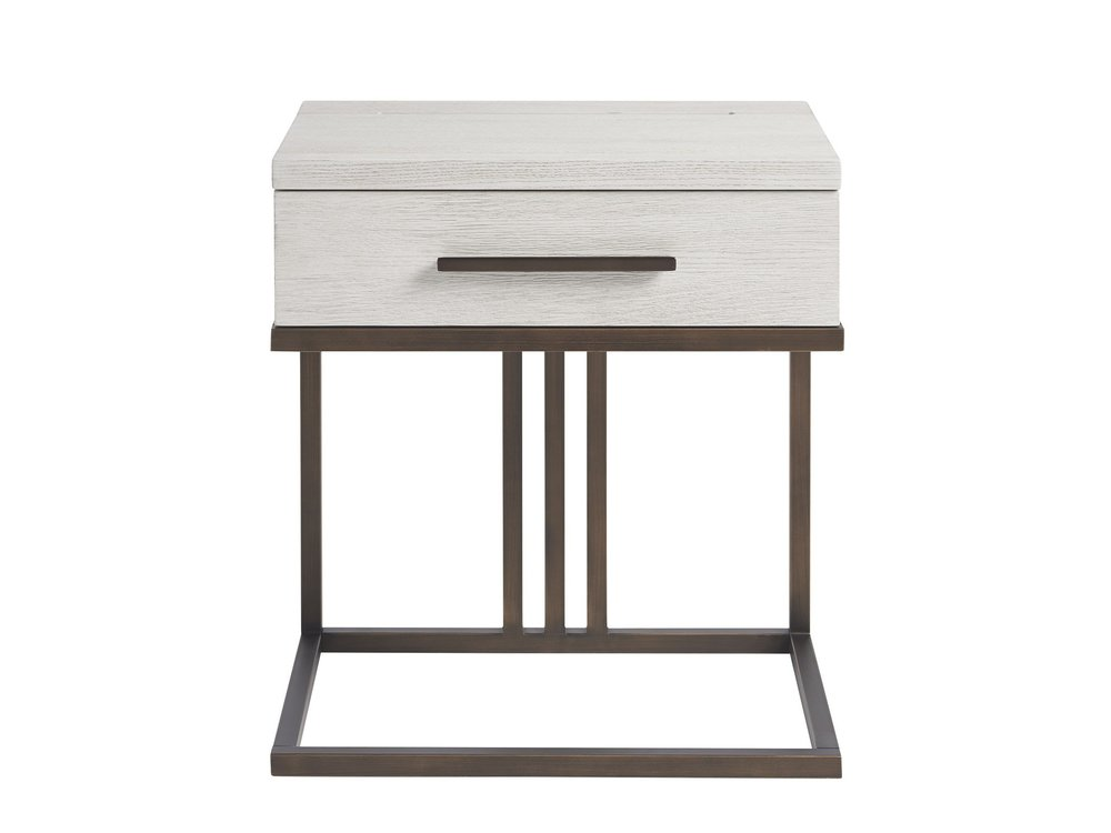 Universal Furniture - Nightstand