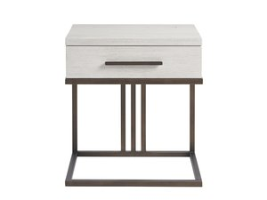 Thumbnail of Universal Furniture - Nightstand