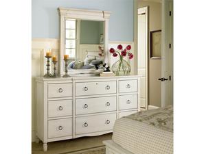 Thumbnail of Universal Furniture - Nine Drawer Dresser