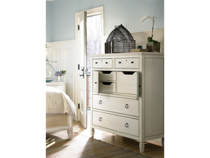 Thumbnail of Universal Furniture - Dressing Chest