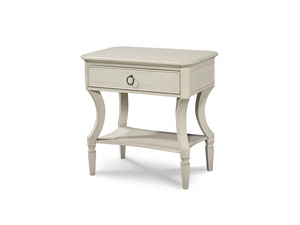 Thumbnail of Universal Furniture - Night Table