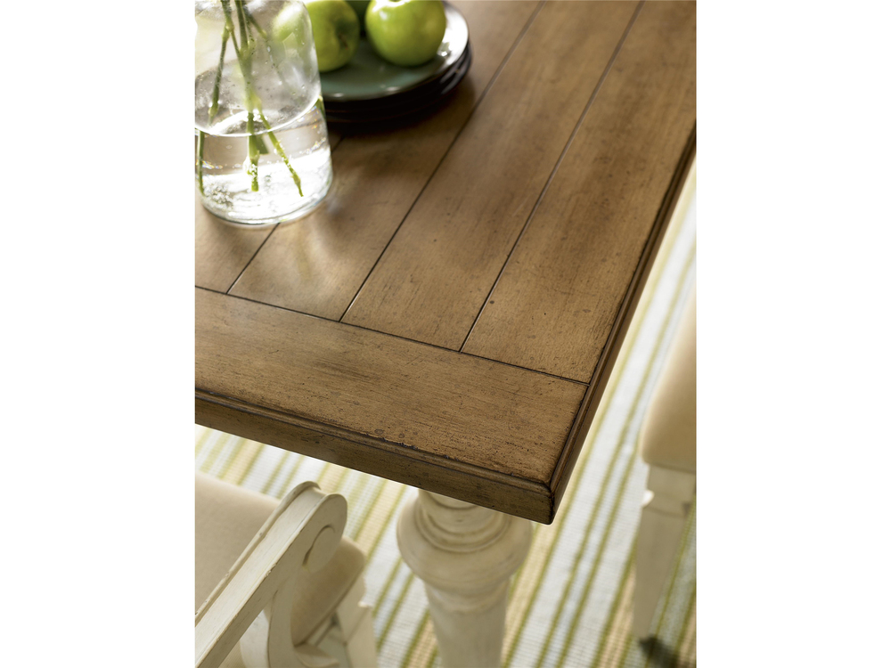 Universal Furniture - Dining Table