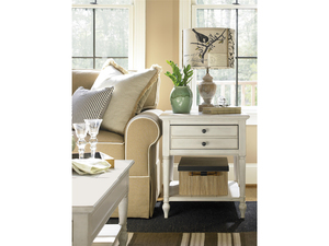 Thumbnail of Universal Furniture - End Table