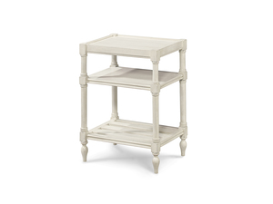Thumbnail of Universal Furniture - Chairside Table