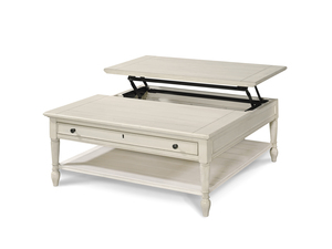 Thumbnail of UNIVERSAL FURNITURE - Lift Top Cocktail Table