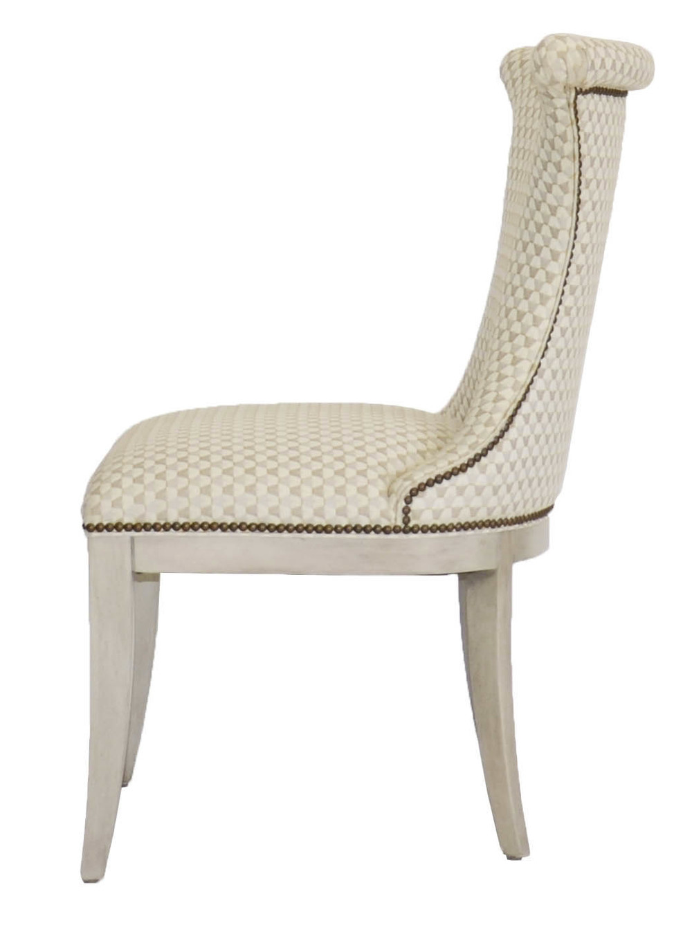 Vanguard Furniture - Eve Side Chair