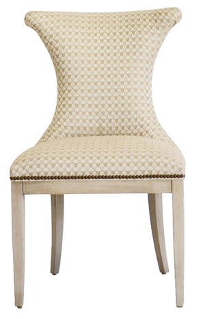 Thumbnail of Vanguard Furniture - Eve Side Chair