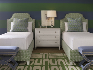 Thumbnail of Vanguard Furniture - Bonnie Twin Bed