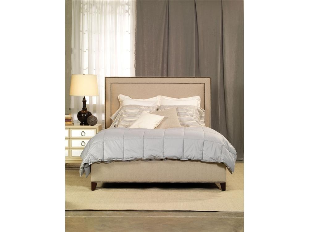 Vanguard Furniture - Hillary Queen Bed