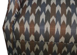 Thumbnail of Vanguard Furniture - Willowbrook Swivel Chair/Pc-M
