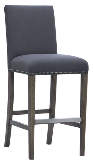 Thumbnail of Vanguard Furniture - Gin Fizz Bar Stool