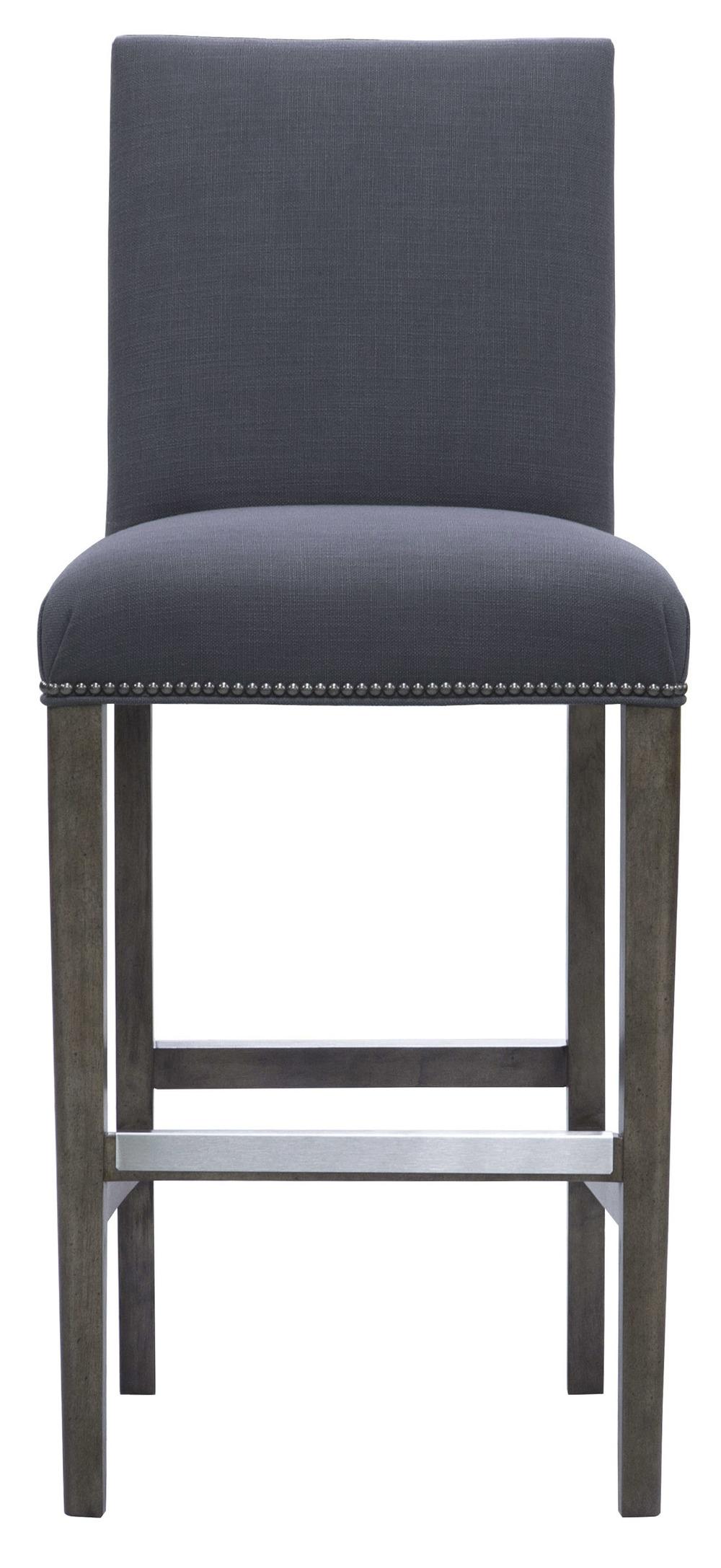 Vanguard Furniture - Gin Fizz Bar Stool