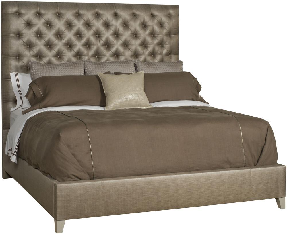 Vanguard Furniture - Griffin King Platform