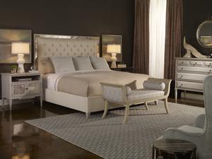 Thumbnail of Vanguard Furniture - Ethan King Platform Bed