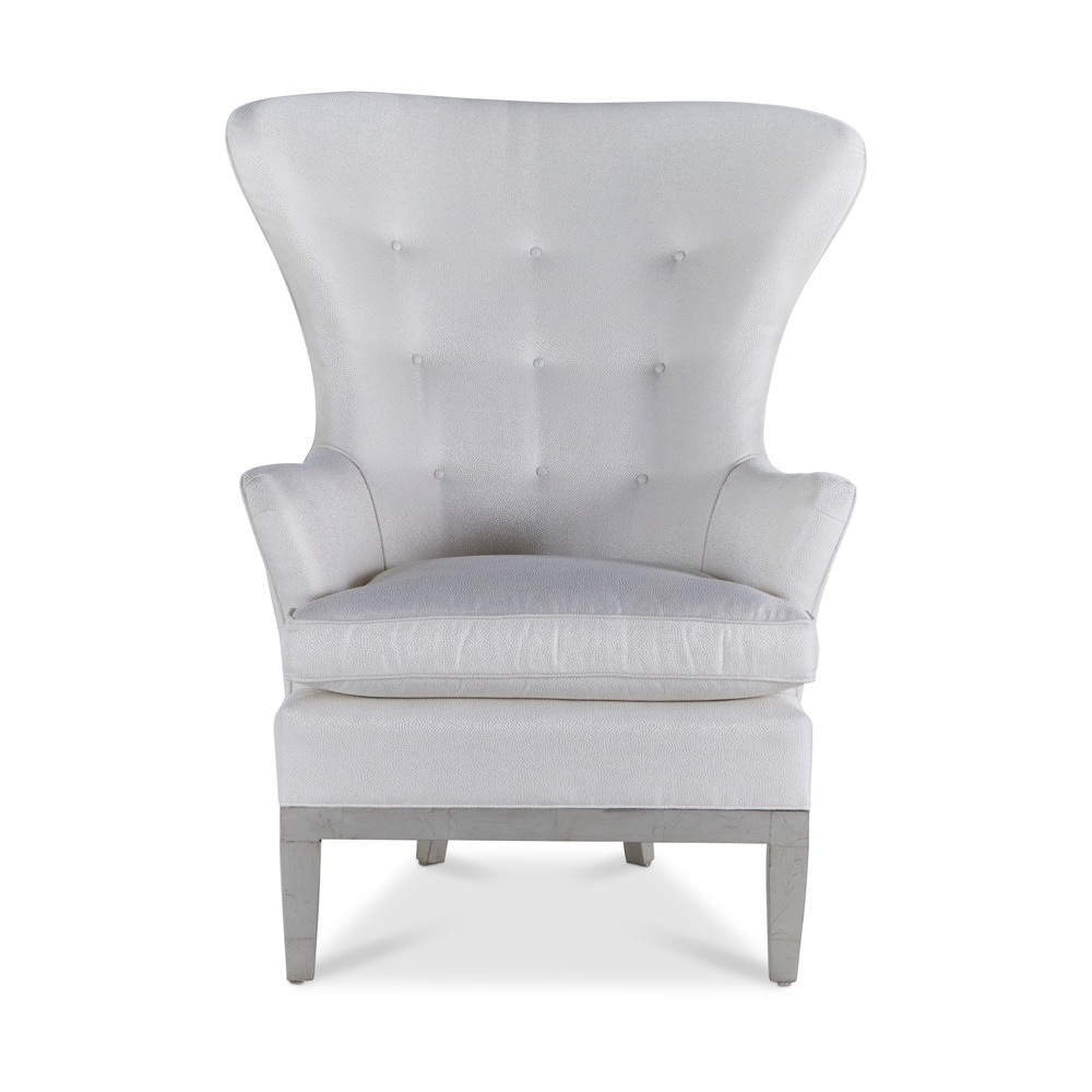 Vanguard Furniture - Chair