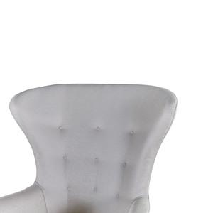 Thumbnail of Vanguard Furniture - Chair