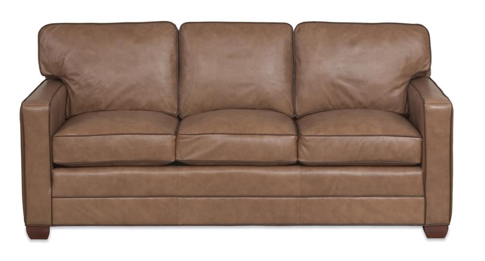Vanguard Furniture - Hillcrest Sleep Sofa