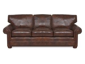 Thumbnail of Vanguard Furniture - Main Street Sofa