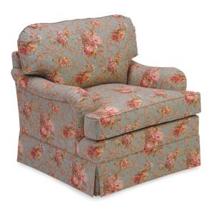 Thumbnail of Vanguard Furniture - East Lake Chair